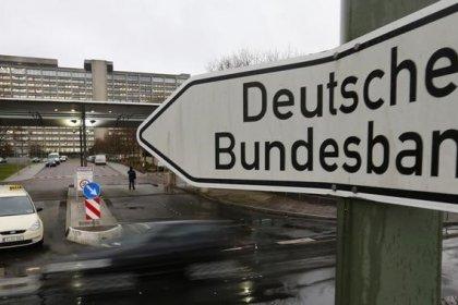 Bundesbank warnt USA vor negativen Folgen von Protektionismus