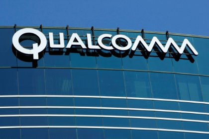Qualcomm accuses tech group of 'misdirecting' trade regulators