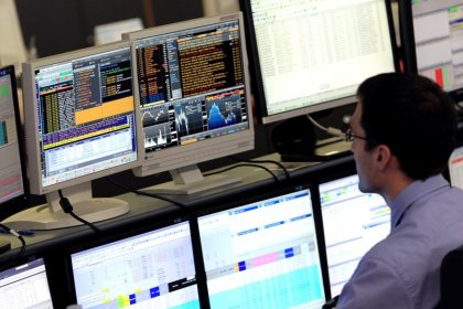 Borsa Milano chiude positiva con Europa, salgono Poste e Leonardo, giù Saipem