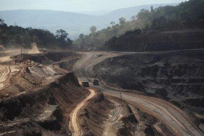Governo vai anunciar aumento dos royalties para mineração e outras mudanças no setor