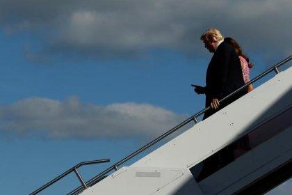 US-Repräsentantenhaus stimmt für schärfere Sanktionen gegen Russland