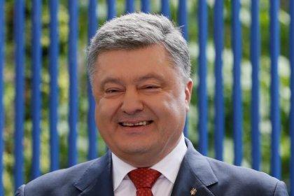 Суд разрешил отложить погашение $3 млрд долга Украины перед РФ до решения по апелляции