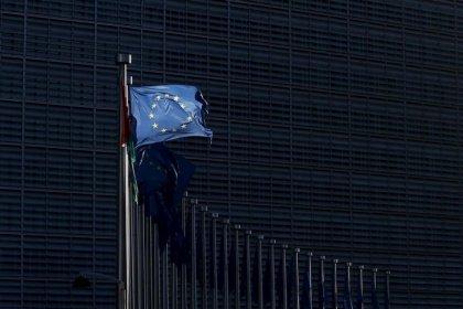 ЕС готов принять меры в ответ на новые санкции США против России