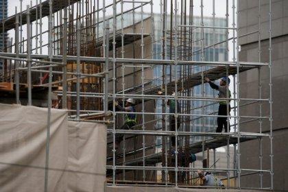 South Korea's second-quarter GDP expands 0.6 percent on quarter, matches forecasts