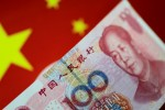 Bullish bets on China yuan rise to highest since December: Reuters poll