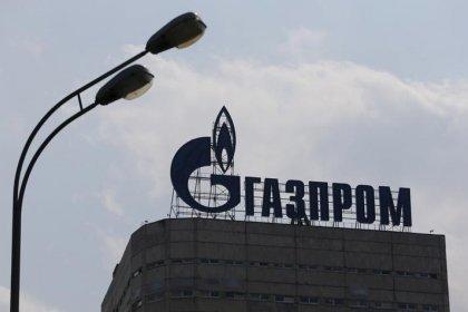 Суд в Дюссельдорфе снял обеспечительные меры, ограничивающие доступ Газпрома к мощностям OPAL--ИФ
