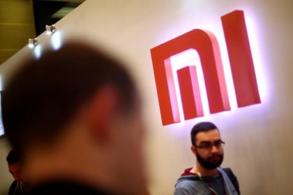 Xiaomi gains new $1 billion loan to drive retail push, expansion overseas
