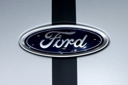 Ford to repair U.S. police vehicles after carbon monoxide concerns