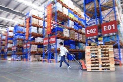 El comercio electrónico crece casi un 25% en primer trimestre