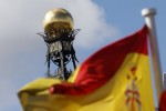Blackrock aprovechó la volatilidad de los bonos españoles causada por Cataluña