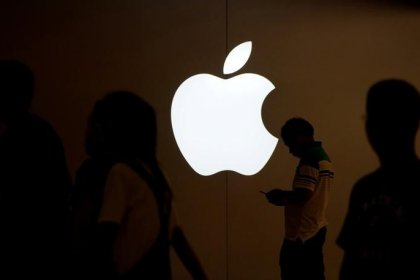 Apple firma un acuerdo de contenido con Spielberg y NBCUniversal