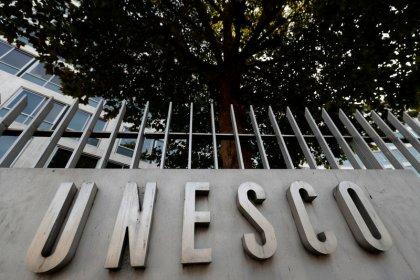 Stati Uniti e Israele si ritirano da Unesco