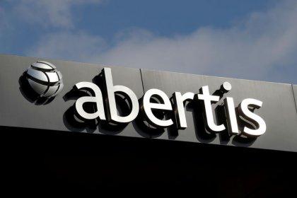 Eu Clears Atlantia Abertis Tie Up As Acs Readies Rival Bid