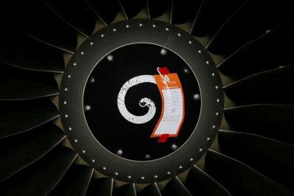 Cheaper rivals target Singapore's aviation maintenance sector