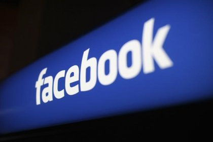 """فيسبوك يساعد أطفال مدارس في بريطانيا على مواجهة """"التنمر الإلكتروني"""""""