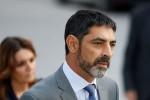 Spagna, no Corte suprema a richiesta procura arresto capo polizia catalana