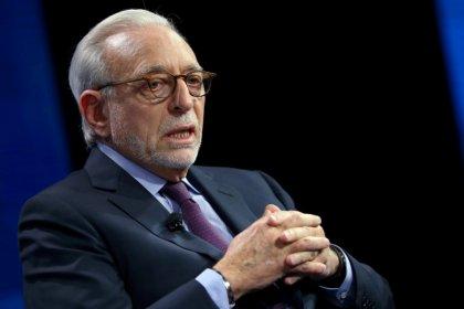 Procter & Gamble says Peltz loses board seat bid by around 6 million votes
