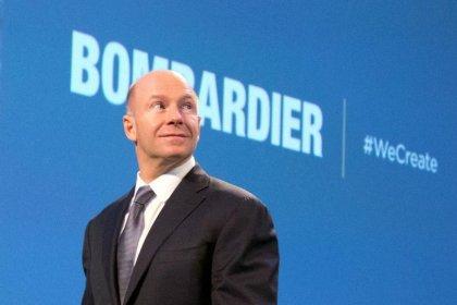 Airbus et Bombardier confiants sur les droits de douane américains