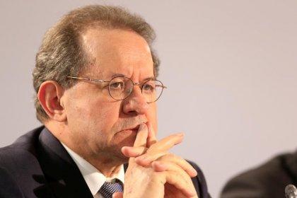 """Constancio (BCE): il est temps de prendre les """"bulles"""" au sérieux"""