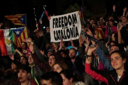 Spagna, Corte costituzionale dichiara nulla legge referendum Catalogna