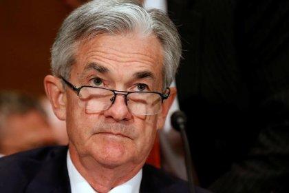 Les économistes parient sur Powell pour la présidence de la Fed