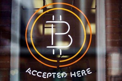 Bitkom mahnt Internetnutzer wegen WLAN-Lücke zu Zusatzverschlüsselung