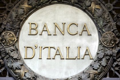 """Bankitalia, Camera approva mozione Pd: figura per dare """"nuova fiducia"""""""