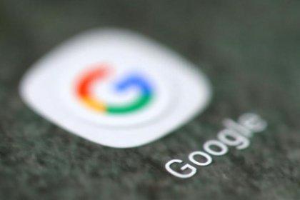 جوجل تدشن خصائص متقدمة لحماية البريد الإلكتروني للمستخدمين المعرضين للخطر