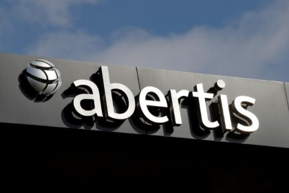 Abertis, opa Hochtief-Acs in carta e contanti da 17,1 mld euro