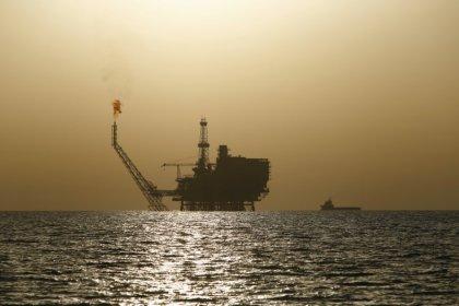 Greggio, Brent positivo su calo scorte Usa, tensioni in Medio Oriente