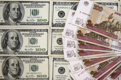 МНЕНИЕ-Задорнов надеется на рост капитальных инвестиций в РФ после выборов-2018