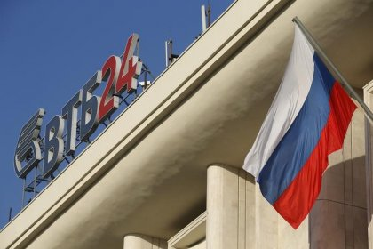 ВТБ ощутил приток вкладчиков из проблемных банков в августе-сентябре