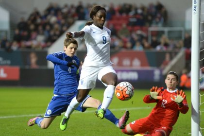 Soccer: FA under fire from MPs after apologies to women players