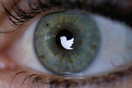 Twitter quiere endurecer las normas contra el acoso en Internet