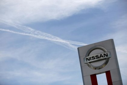 Nissan suspend la production de ses usines au Japon