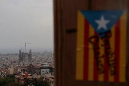 España inicia el sábado los trámites para intervenir en Cataluña