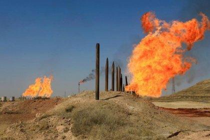Нефть дешевеет вечером четверга на фоне фиксации прибыли