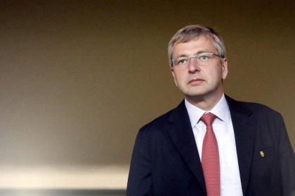 Dono do Monaco é investigado em inquérito sobre disputa com negociador de arte