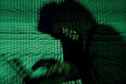 Merck cyber attack may cost insurers $275 million: Verisk's PCS