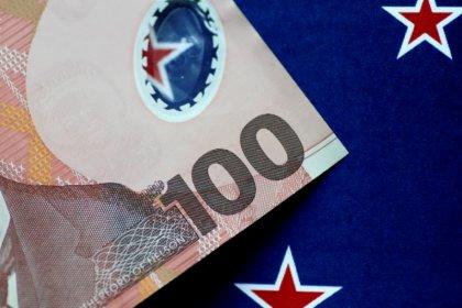 Asian shares, dollar gain after U.S. Senate passes budget plan