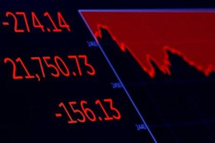 """""""Trumphorie"""" kehrt zurück - Börsen im Aufwind"""