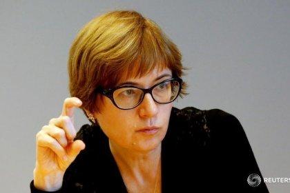ЦБР выработал основной шаг снижения ставки -- Юдаева