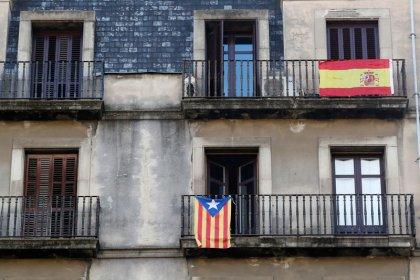 Senado da Espanha pode aprovar regime direto sobre Catalunha na próxima semana