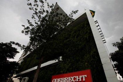 Lava Jato mira contratos da Odebrecht com braço petroquímico da Petrobras