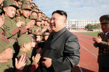 Corea del Nord considera possesso armi nucleari questione di vita o di morte