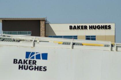 Прибыль Baker Hughes не оправдала ожиданий, компания прогнозирует сложный год