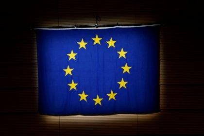 União Europeia insiste em negociação de livre comércio com Mercosul apesar de oposição da França