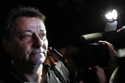 Ministro da Justiça diz ter parecer favorável a extradição de Battisti, mas aguardará STF