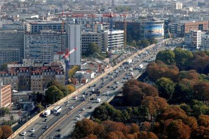 Transport: La loi doit s'adapter au rythme des innovations, estime Borne
