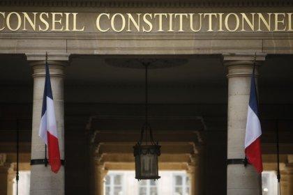 Le Conseil constitutionnel invalide le référendum d'entreprise